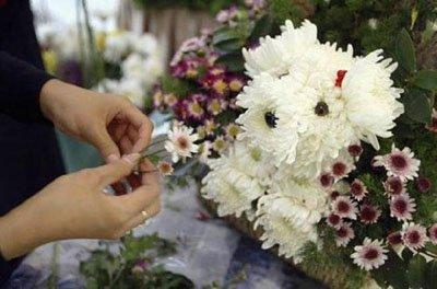 d-flower-bouquet-1.jpg