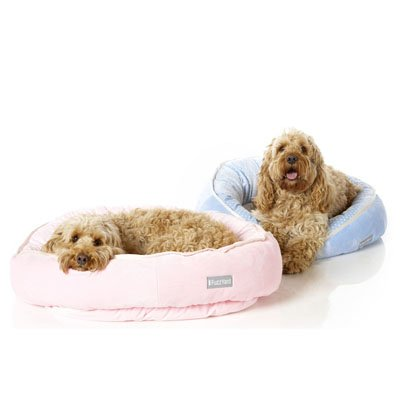 Puppy Bedding  Girls on Comfey Dog Beds Australia By Rob